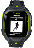 Timex Mens Run X-50 Watch TW5K84500