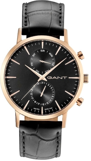 Gant Mens Park Hill Watch W11213