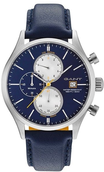 Gant Mens Vermont Watch W70409