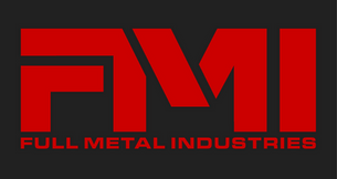 Full Metal Industries