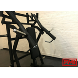 Plate Loaded Incline Press