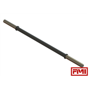 Thick Bars (Axles) - Full Metal Industries