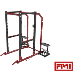 HD Elite Power Cage System