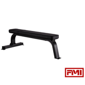B1 Flat Bench - Full Metal Industries