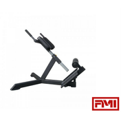 HD 45 Degree Hyper Extension Bench