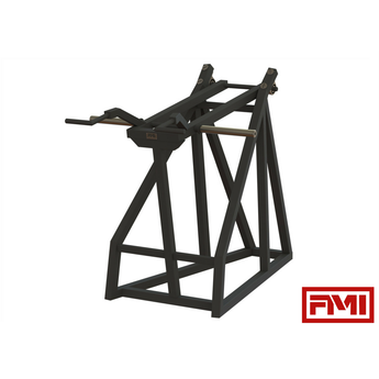HD Viking Press - Full Metal Industries