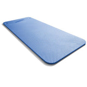 Sports Mats - Full Metal Industries