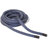 Battle Ropes - 15m length - Full Metal Industries