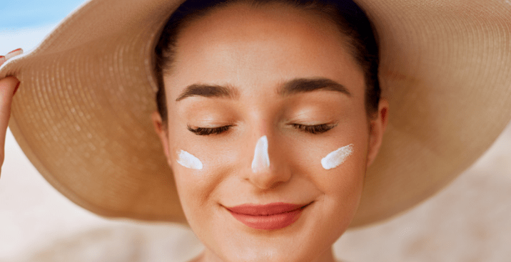 The Best and Safest Sunscreen Ingredients