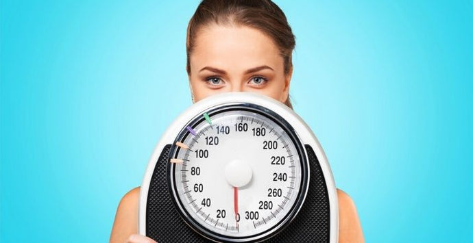Forskolin Extract for Weight Loss: Do Pills and Supplements Work?