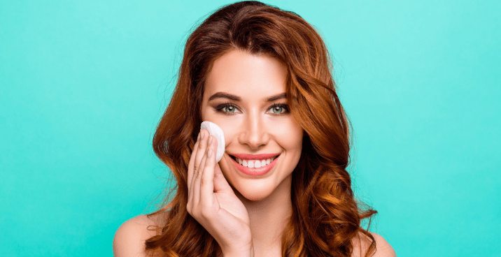 The Best Skin Care and Face Wash Routine for Acne Prone and Oily Skin