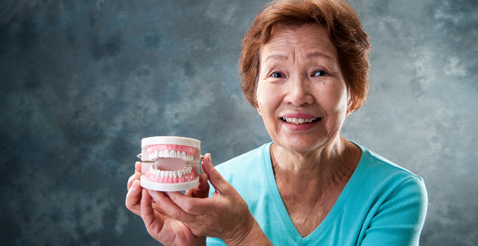 How to Prevent Alzheimer's Gum Disease | 7 Homes Remedies