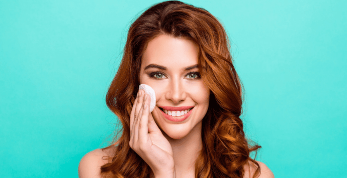 The Best Skin Care and Face Wash Routine for Acne Prone and Oily Skin According to Doctors