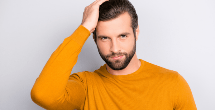 How Does Finasteride Work for Hair Loss and Male Pattern Baldness?