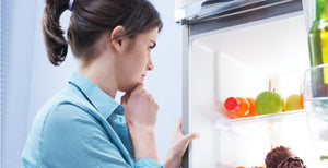 Which Probiotics Need to be Refrigerated?