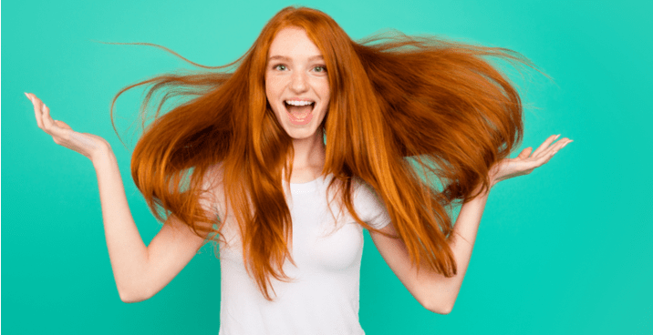 Is Taking More than 5000 mcg of Biotin Vitamins Safe for Hair Growth?