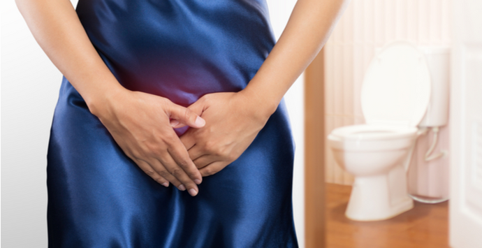 What Causes Cloudy Urine? 9 Reasons and Treatments
