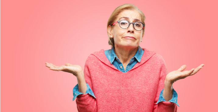 How Long Does Menopause Last and What are the Treatments? – DrFormulas