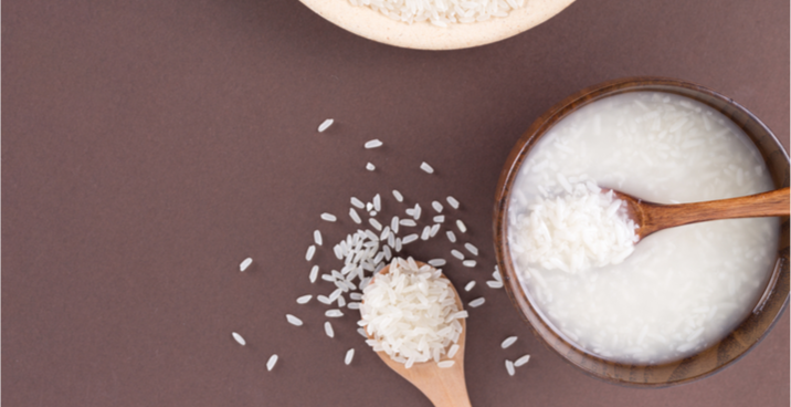 Rice Water for Hair Growth: Are There Scientific Benefits?