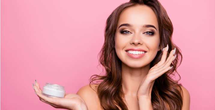 The Best Moisturizer and Skin Care Products for Oily, Acne Prone Skin