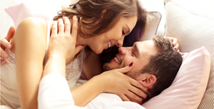 Female Libido Supplements that May Help Your Sex Life