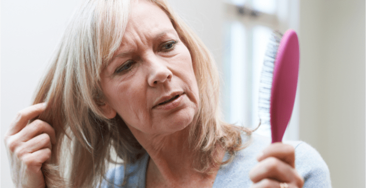 DHT Blockers for Women's Hair Loss: Do They Work?
