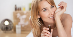 Progesterone Cream | Do You Really Need It? Side Effects and Benefits