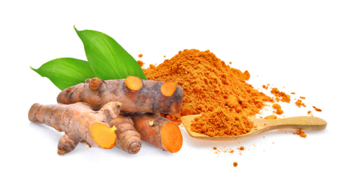 5 Turmeric and Curcumin Benefits for Joints, Inflammation, and Heart Health