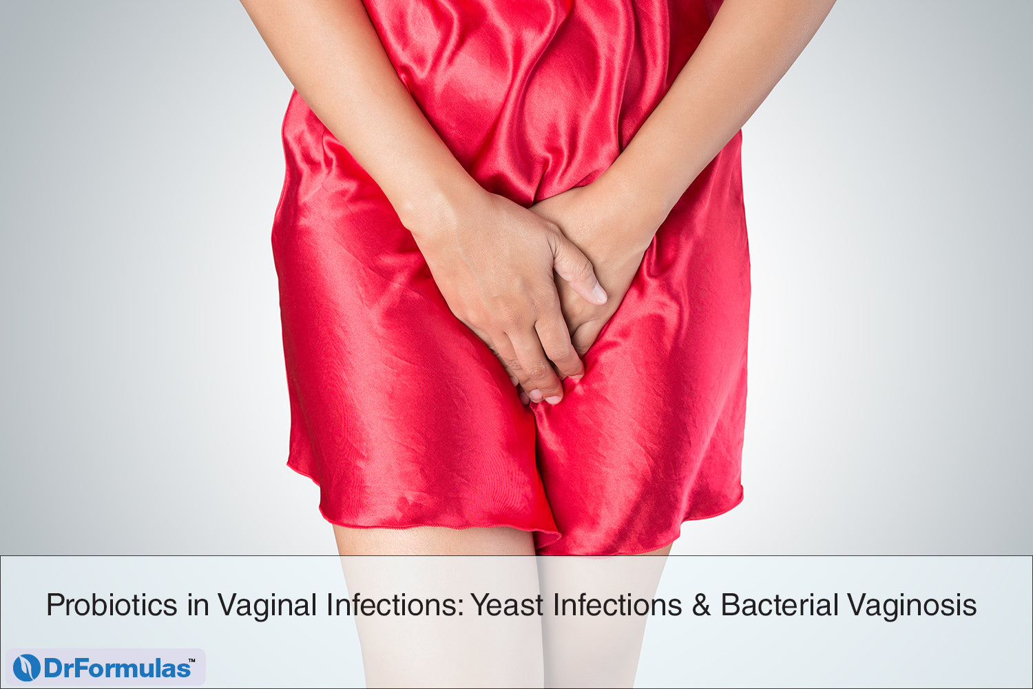 infection vagina Bacterial skin
