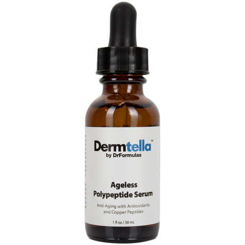 Ageless Matrix™ Polypeptides
