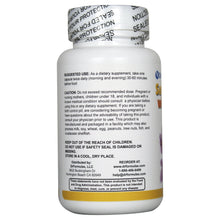 DrFormulas Weight Loss with Forskolin Fat Burner and Saffron Appetite Suppressant