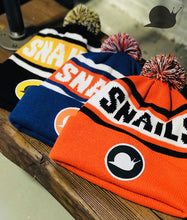 SNAILS - City Knit Hat - Philadelphia