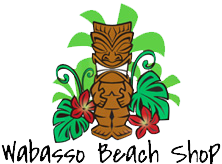 Wabasso Beach & Surf Zone, Inc.