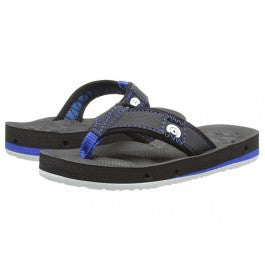 Cobian Boys Draino Jr. Sandals Flip Flops