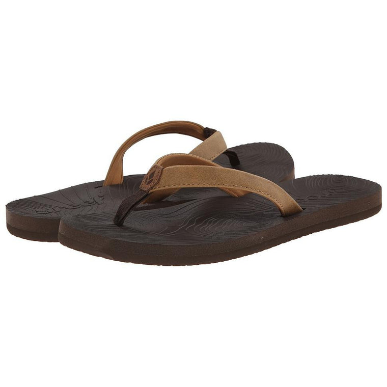REEF Women's Zen Love Sandals Flip Flops