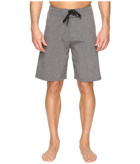 Body Glove Vapor Zupperino Boardshort