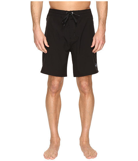 Body Glove Vapor Twin Spin Boardshorts Shorts
