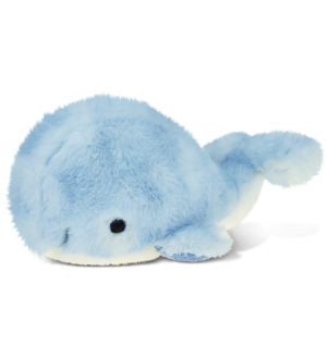 Kids' Big Eye Plush Toys