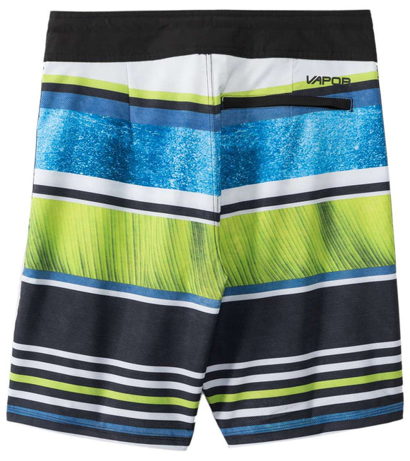 Body Glove Vapor Leaf Erickson Boardshort