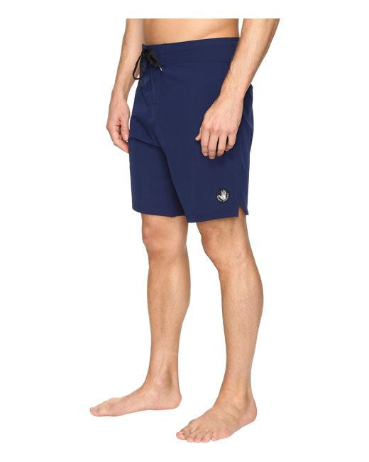 Body Glove Howzit Boardshorts