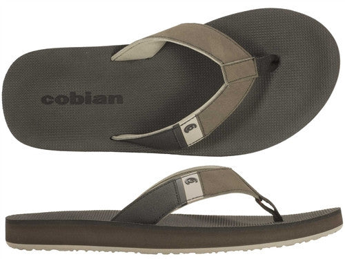 Cobian Mens Beacon