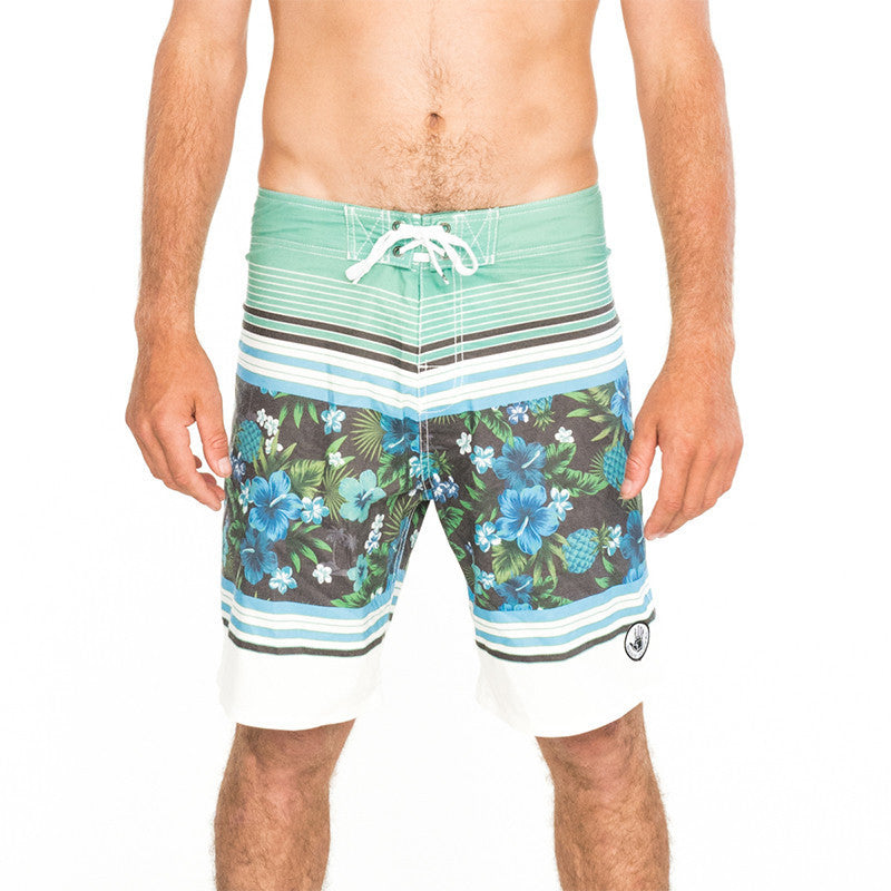 Body Glove Honolulu Boardshort