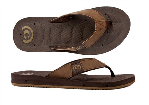 Men's Cobian Draino Sandals