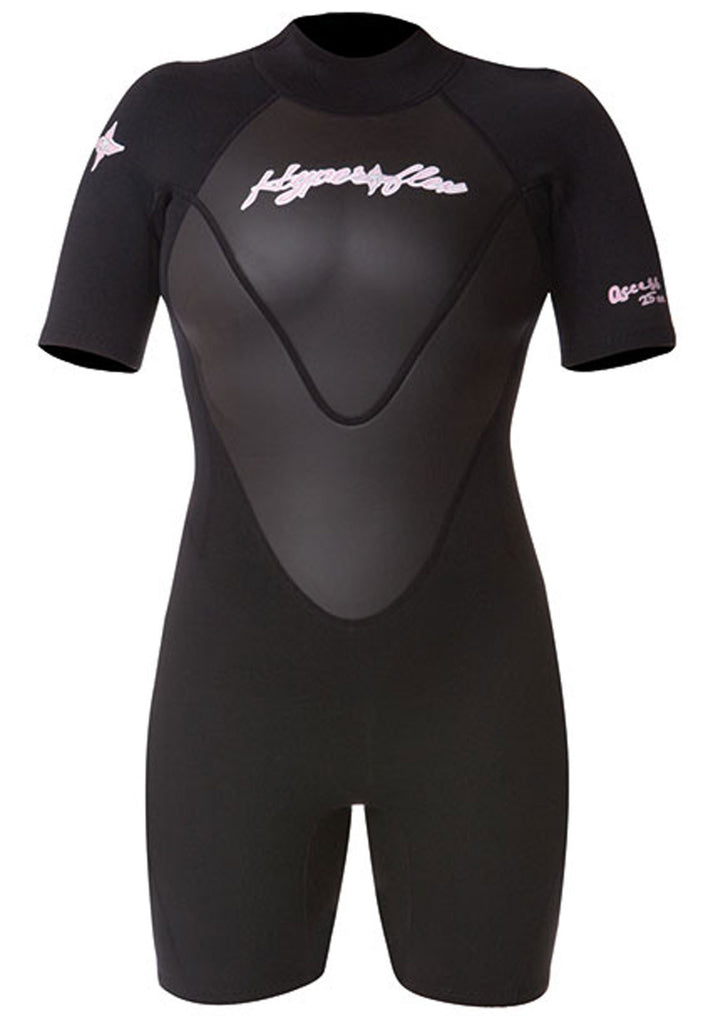 Hyperflex Women's 2.5mm Springsuit