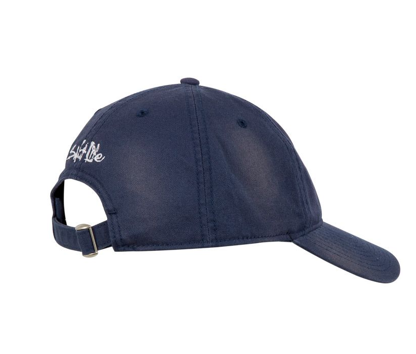 Salt Life Men's Signature Marlin Hat