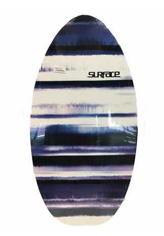 "Surface Wood Skimboard 40"", 45"""