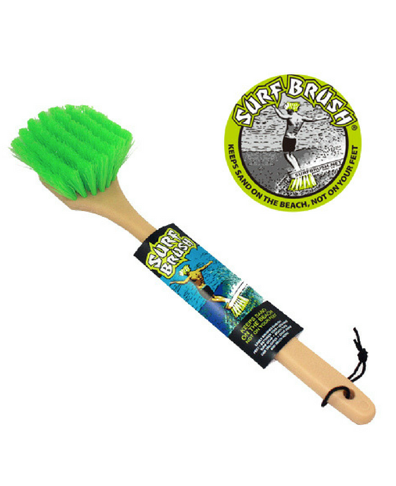 Surf Brush