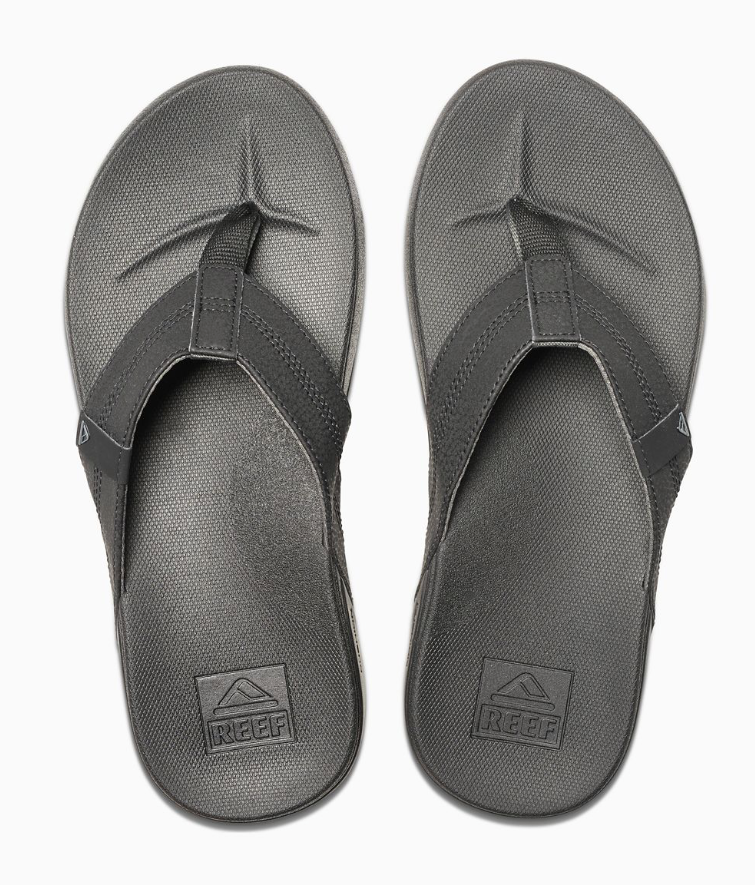 REEF Men's Cushion Bounce Phantom Sandals Flip Flops