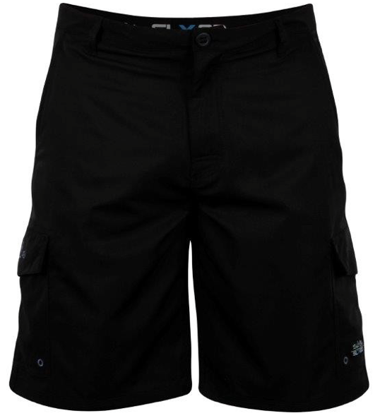 Salt Life Men's La Vida Swim Boardshorts Shorts