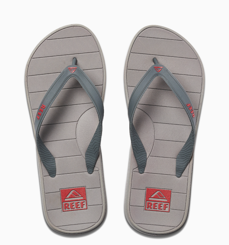 REEF Men's Switchfoot LX Sandals Flip Flops